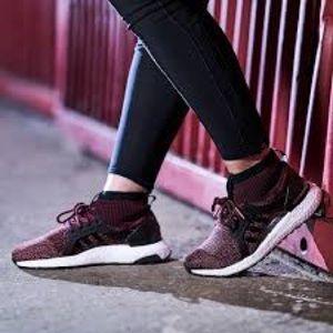 24be44c44 adidas Shoes - WOMEN S ADIDAS ULTRABOOST X ATR RUNNING SHOES